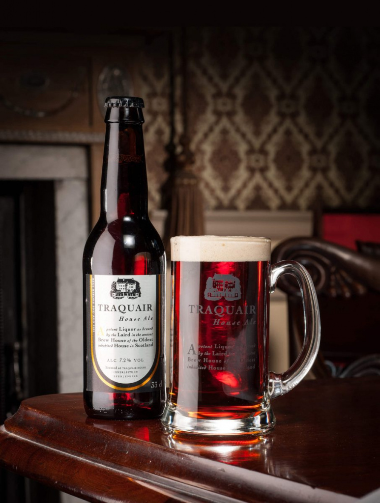 brewery-ales-house-ale-01-906x1200