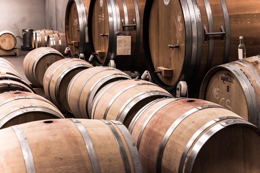 wine-1237340_1280