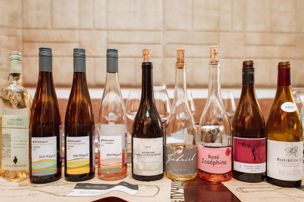Rhenish-vs-Burgundy