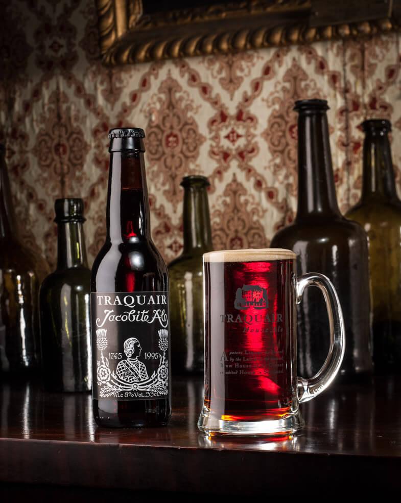 brewery-ales-jacobite-ale-01.jpg