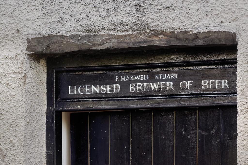 brewery-07.jpg
